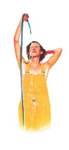 dutxa[1].jpg
